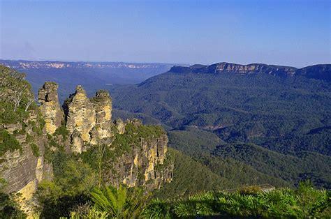 blue mountains nsw 100 travel secrets 37 the blue mountains nsw