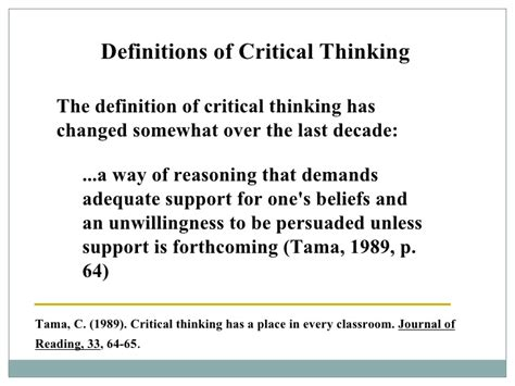 exle of critical thinking college essays college application essays exle of