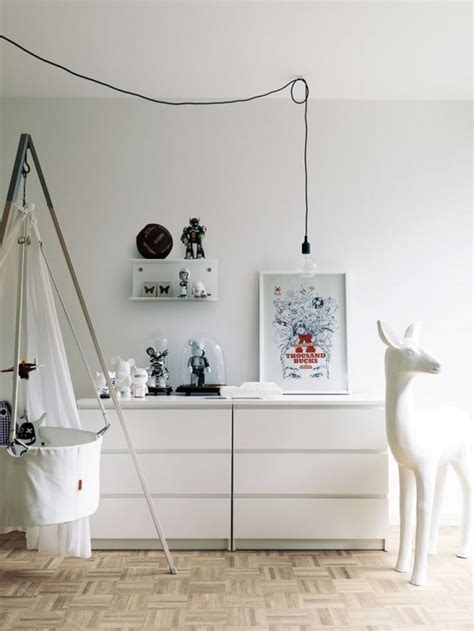 ikea decor 37 ways to incorporate ikea malm dresser into your d 233 cor