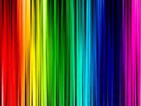 Neon Sign Home Decor rainbow jot photo by jotluvislam photobucket