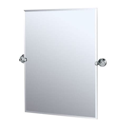 bathroom mirrors at lowes 13 topmost lowes bathroom vanity mirror that you should buy