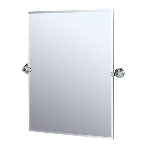 lowes bathroom vanity mirrors 13 topmost lowes bathroom vanity mirror that you should buy
