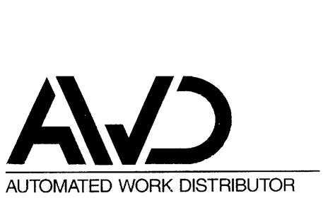 automated workflow distributor awd automated work distributor by dst systems inc a