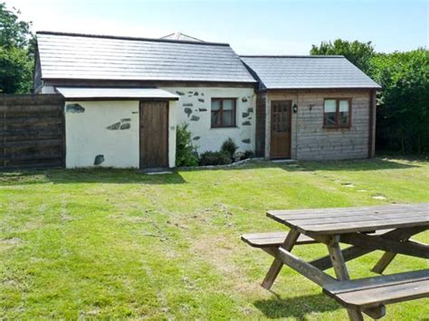 Perranporth Cottages Friendly by Contention Barn Penhallow Alpha Lettings