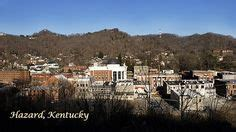 miss kentucky wikipedia the free encyclopedia 1000 images about kentucky appalachian on pinterest