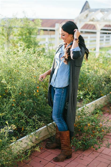 Dg Bring Sexyback For Fall by Joanna Gaines Leather Statement Bracelet Tutorial