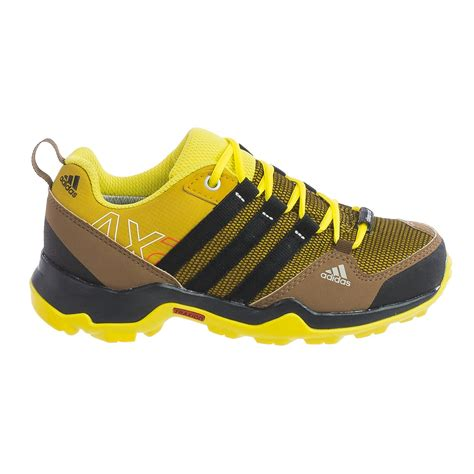 A Ax2 adidas ax2 cf hiking shoes for and big