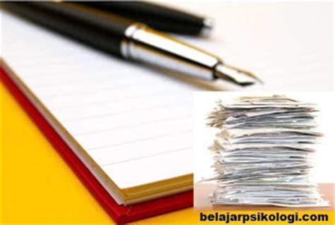 cara membuat yayasan pendidikan makalah pendidikan cara membuat makalah pendidikan