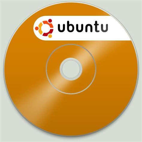 format cd on ubuntu ubuntu disc by jasonh1234 on deviantart