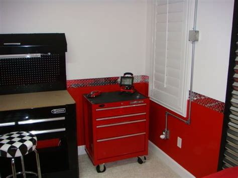 Bedroom Garage by Garage Themed Bedroom For The Home