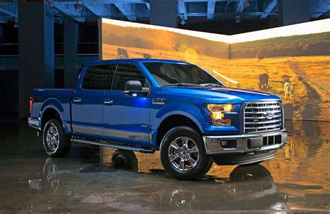 Kode 150 New 2016 ford f 150 mvp edition is a kansas city exclusive