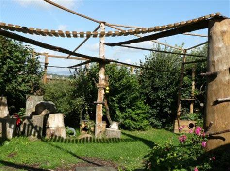 Garten Katzensicher Gestalten by August 2008 Ein Jahr Danach
