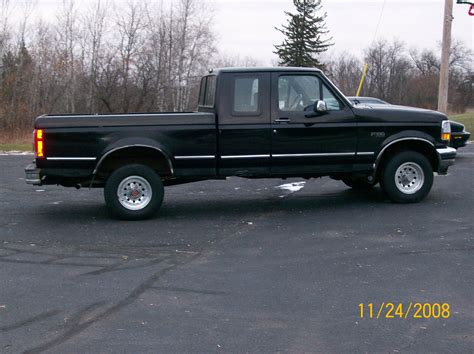 pictures of ford f 150 1992 ford f 150 pictures cargurus
