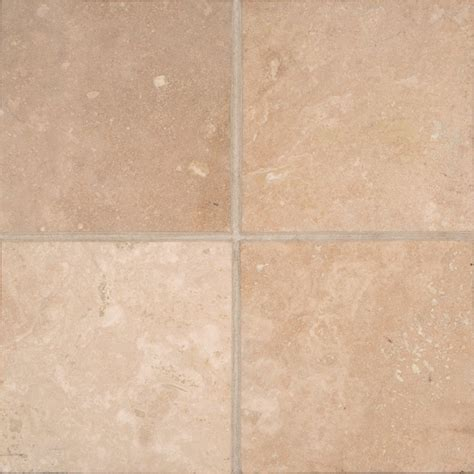 sle of 6x6 durango honed transitional wall floor tiles by shades of stone