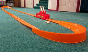 Wheels Truck Race Track Nascar Wheels Race Tracks 68 71