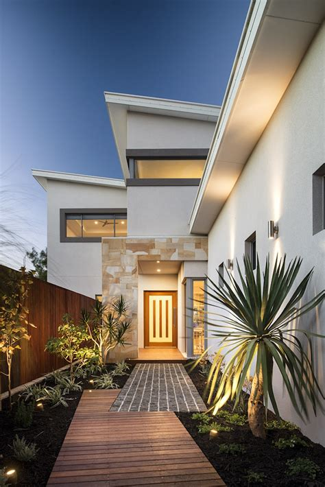 scarborough home designs oswald homes
