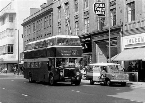 Search Hull East 18 Best Buses Images On Buses Canisters