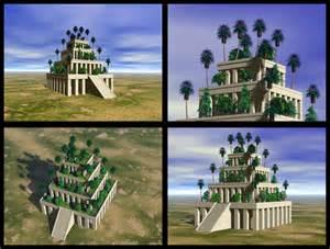 Vertical Vegetable Gardens - hydropnic pot farming gets good yields green prophet