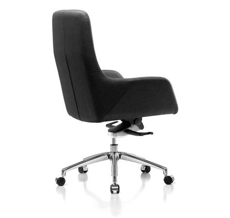 darwin executive italian office chairs