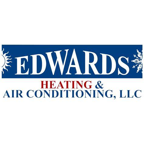 Carolina Air Conditioning 10 Recenzji Ogrzewanie I Edwards Heating And Air Conditioning Llc Kernersville