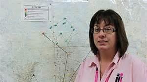 breast cancer help is near abc broken hill australian