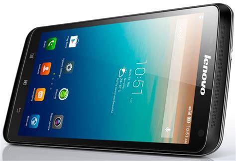 Tablet Lenovo Berapa spek fitur dan harga lenovo s930 di indonesia jeripurba