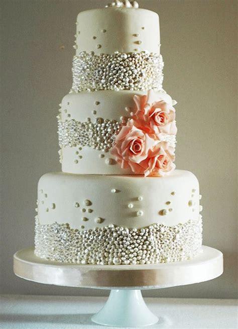 tier chocolate cakes chocolate wedding cake recipe