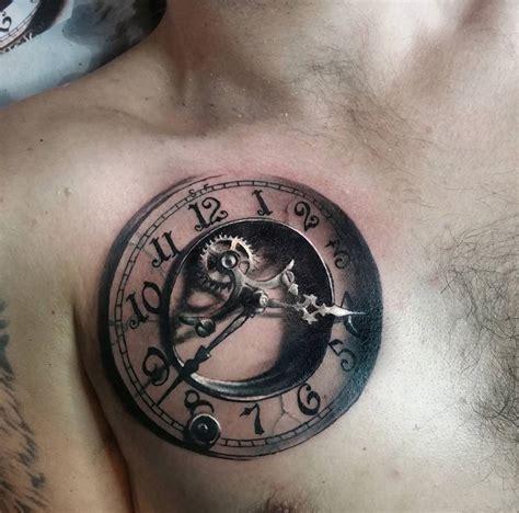 chest tattoo healing amazing tattoos tattoo ideas