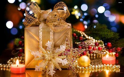 lighted christmas presents christmas lights decoration