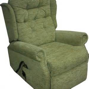 ribble valley recliners reclining chairs from ribble valley recliners riser recliner