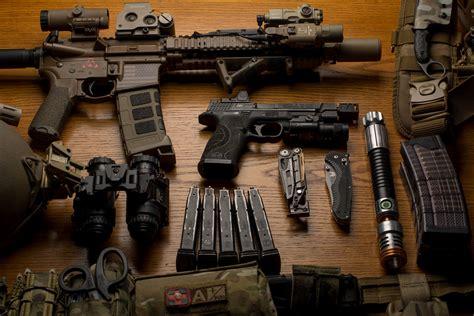 wallpaper 4k gun army weapons wallpaper 4k hd free download for desktop