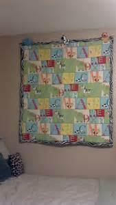 pin by los on nursery