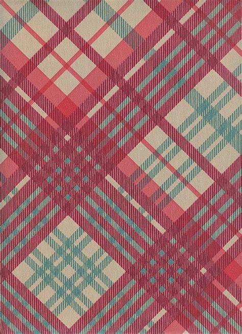 tartan wallpaper pinterest tartan wallpaper vivienne westwood designed tartan