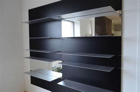 porro libreria modulo libreria porro load it a frosinone sconto 57