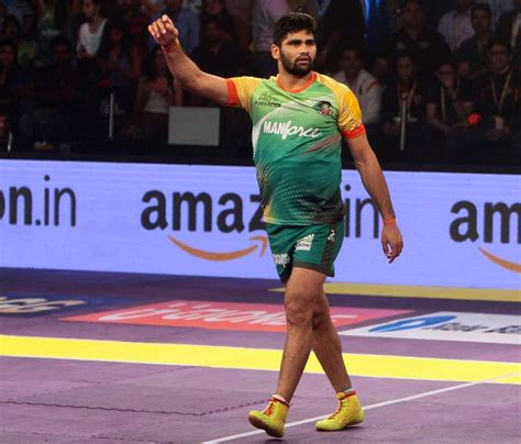 pro kabhdhi pleyr hair styles star sports pro kabaddi 10 things to know about patna