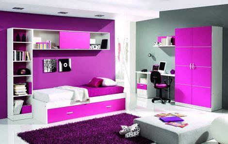 decoracion habitacion juvenil morada descubre las mejores im 225 genes de dormitorios juveniles