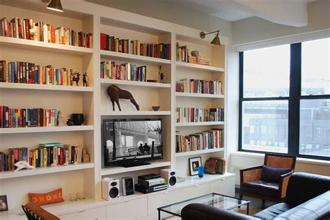 living room built in wall units built in wall units toronto custom built in wall