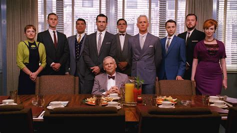 mad men season 7 catch up before finale business insider video extra mad men trailer nostalgia mad men
