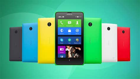 Baterai Nokia X Dual Sim biareview nokia x