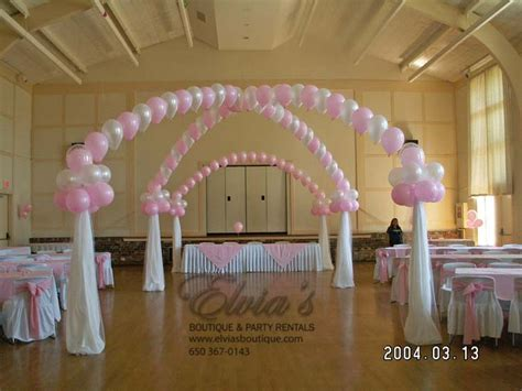 halls pink eb party rental eb party rental
