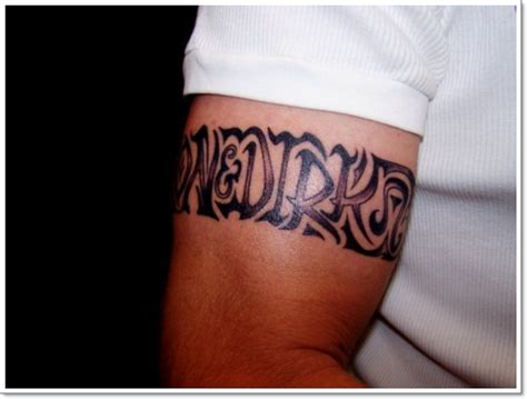 pattern armband tattoo 35 most popular armband tattoo designs