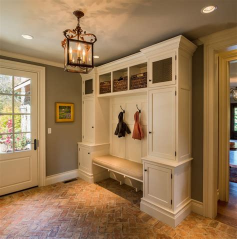 dining room in entryway 100 dining room entryway bench dining room sets