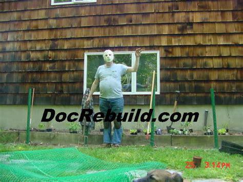 dr rebuild corvette products dr rebuild s corvette products web site has 932 web pages
