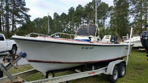 proline boats for sale in ct page 1 of 2 boats for sale boattrader