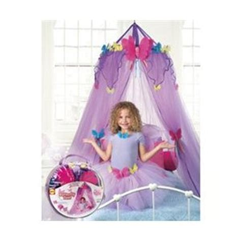 little girl bed canopy butterfly bed canopy mad progress