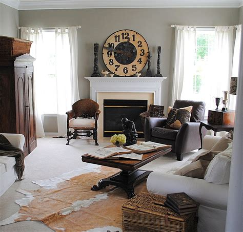 taupe color living room what color is taupe and how should you use it