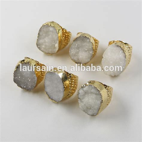 ls d5072 new snakeskin rings jewelry wholesale jewelry