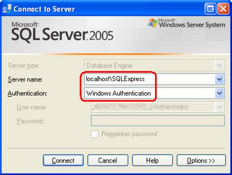sql express query tutorial image gallery sql manual