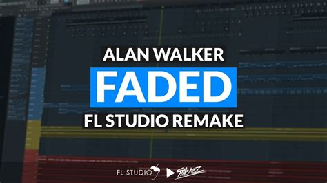 alan walker instrumental mp3 download alan walker faded instrumental version mp3 download