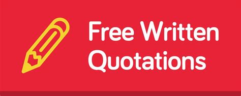 Uk Free Search Free Quote Peg